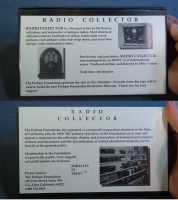 Radio_collector_VCR-tape