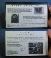 Radio_collector_VCR-tape