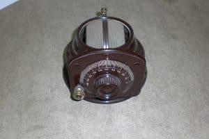 Atwater Kent Type 11 Tuner
