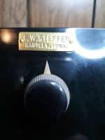 Hartley-IA-FW-Steffen