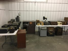 2019-IARCHS-antique-radio-auction-pic3