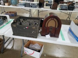 IARCHS-2021-auction-pictures-10