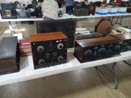 IARCHS-2021-auction-pictures-11