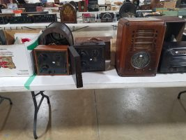 IARCHS-2021-auction-pictures-13