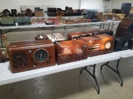 IARCHS-2021-auction-pictures-14