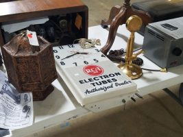 IARCHS-2021-auction-pictures-23