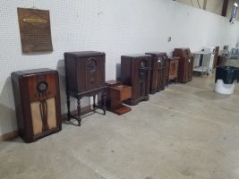 IARCHS-2021-auction-pictures-3