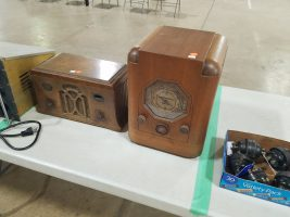 IARCHS-2021-auction-pictures-31