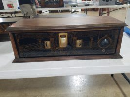 IARCHS-2021-auction-pictures-51