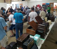 IARCHS-2021-auction-pictures-52