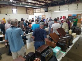 IARCHS-2021-auction-pictures-53