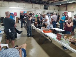 IARCHS-2021-auction-pictures-54
