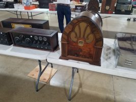 IARCHS-2021-auction-pictures-8
