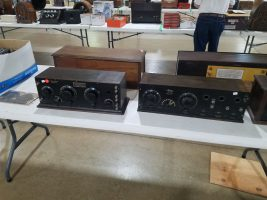 IARCHS-2021-auction-pictures-9
