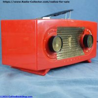 RED-zenith-r511v-table-radio-left