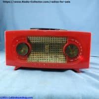 RED-zenith-r511v-table-radio-lighted-station-pointer-1