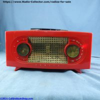 RED-zenith-r511v-table-radio-lighted-station-pointer-2