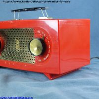 RED-zenith-r511v-table-radio-right