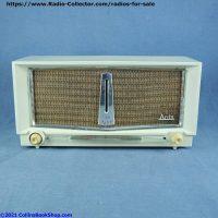 arvin-956-T-Twin-speaker-table-radio