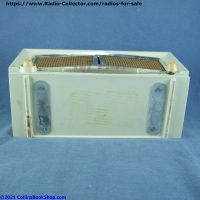arvin-956-T-Twin-speaker-table-radio-bottom