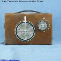 philco-mustang-E-676-AC-DC-portable-Tube-Radio